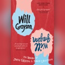 Will Grayson, Will Grayson MP3 Audiobook