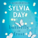 Butterfly in Frost (Unabridged) MP3 Audiobook
