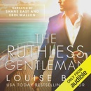 The Ruthless Gentleman (Unabridged) mp3 descargar