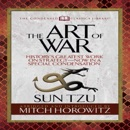 The Art of War (Condensed Classics) (Abridged) MP3 Audiobook