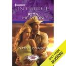 Native Cowboy (Unabridged) MP3 Audiobook