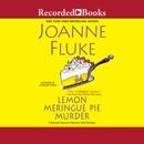 Lemon Meringue Murder MP3 Audiobook