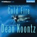 Cold Fire (Unabridged) [Unabridged Fiction] MP3 Audiobook