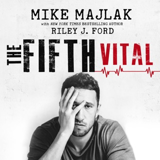 The Fifth Vital MP3 Download