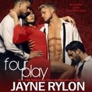Fourplay MP3 Audiobook