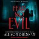 Fear No Evil: A Novel MP3 Audiobook