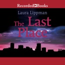 The Last Place MP3 Audiobook