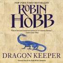 Dragon Keeper MP3 Audiobook