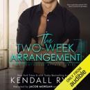 The Two Week Arrangement (Unabridged) MP3 Audiobook