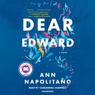 Dear Edward: A Novel (Unabridged) MP3 Download