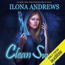 Clean Sweep (Unabridged) MP3 Audiobook