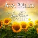 Sunflower Alley: The Merriams, Book 4 (Unabridged) MP3 Audiobook