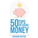 50 Tips On Saving Money mp3 descargar
