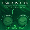 Harry Potter and the Deathly Hallows listen, audioBook reviews, mp3 download