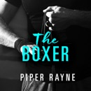 The Boxer MP3 Audiobook