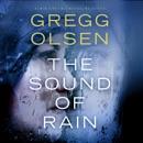 The Sound of Rain: Nicole Foster Thriller, Book 1 (Unabridged) MP3 Audiobook