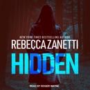 Hidden MP3 Audiobook