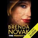 The Perfect Liar (Unabridged) MP3 Audiobook