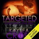 Targeted (Unabridged) MP3 Audiobook