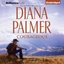 Courageous (Unabridged) MP3 Audiobook