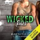 Wicked Rules (Unabridged) MP3 Audiobook