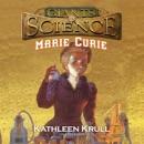 Marie Curie MP3 Audiobook