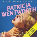 Eternity Ring: Miss Silver, Book 14 (Unabridged) MP3 Audiobook