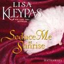 Seduce Me at Sunrise MP3 Audiobook