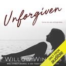 Unforgiven (Unabridged) MP3 Audiobook