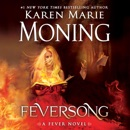 Feversong (Unabridged) MP3 Audiobook