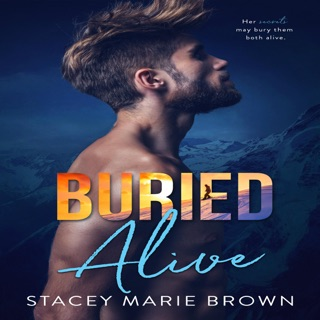 Buried Alive (Unabridged) E-Book Download