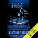 Hold On (Unabridged) MP3 Audiobook