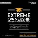 Extreme Ownership - mit Verantwortung führen MP3 Audiobook