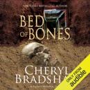 Bed of Bones: A Sloane Monroe Novel, Book Five (Unabridged) MP3 Audiobook