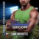 The Determined Groom MP3 Audiobook