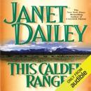 This Calder Range: Calder Saga, Book 1 (Unabridged) MP3 Audiobook