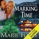 Marking Time: Treading Water Series, Book 2 (Unabridged) MP3 Audiobook