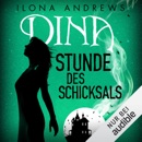 Dina - Stunde des Schicksals: Innkeeper Chronicles 3 MP3 Audiobook