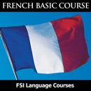 French Basic Course - FSI Language Courses MP3 Audiobook
