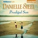 Prodigal Son: A Novel (Unabridged) MP3 Audiobook