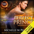Perfect Prince: Dragon Lords Anniversary Edition (Unabridged) MP3 Audiobook