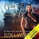 One Fell Sweep: Innkeeper Chronicles, Book 3 (Unabridged) MP3 Audiobook