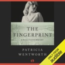 The Fingerprint (Unabridged) MP3 Audiobook