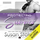 Protecting Summer: SEAL of Protection, Book 4 (Unabridged) MP3 Audiobook
