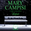 Family Affair Shorts, A: Regret MP3 Audiobook