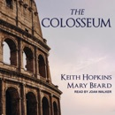 The Colosseum MP3 Audiobook