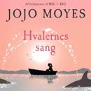 Hvalernes sang MP3 Audiobook