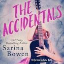 The Accidentals: A YA Novel MP3 Audiobook