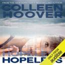 Hopeless (Unabridged) MP3 Audiobook