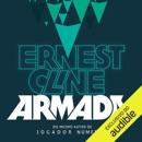 Download Armada [Portuguese Edition] (Unabridged) MP3